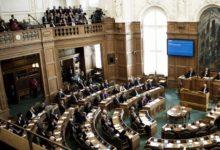 Photo of مقترحان شعبيان يقتربان من قبة البرلمان: الدولة تدفع علاج الاسنان، والجنسية بعد الاقامة عشر سنوات