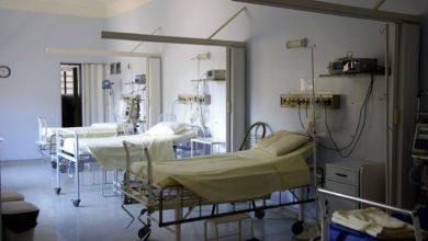 Photo of مستشفيات العاصمة تجري فحص الكورونا لجميع المرضى