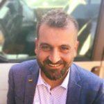 عمر بيبي