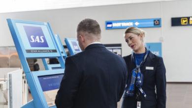 Photo of شبح الإفلاس يلاحق شركات الطيران في إسكندنافيا