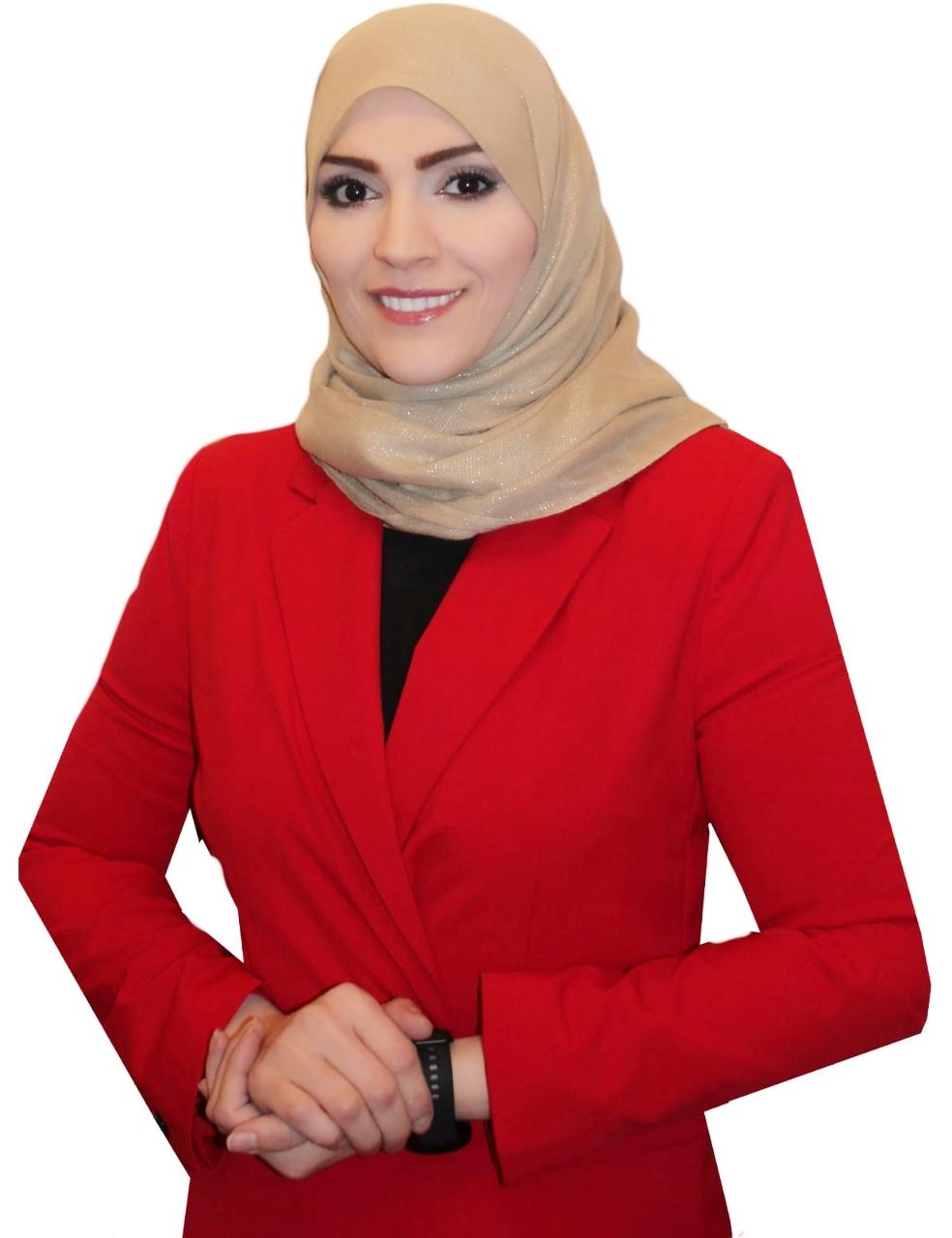 أسماء عباس