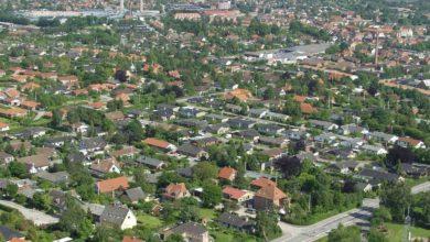 صورة وزارة الضرائب: اتفاقية جديدة لضريبة السكن ومليارات لتعويض أصحاب المنازل