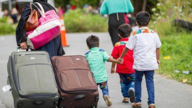 صورة بعد أطول نزاع سياسي أوروبي: مقترح جديد لسياسة اللجوء والهجرة سيصدر اليوم