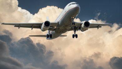 Photo of تقرير: دعم حكومي لقطاع السياحة بقيمة 725 مليون كرون