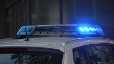 Photo of حرائق في حافلات للنقل العام في Skælskør فجر اليوم والشرطة تبحث عن شهود