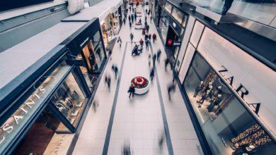 صورة مراكز التسوق الكبرى (المولات) تستعد لاستقبال العملاء بدءاً من يوم الاثنين