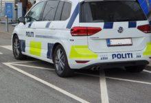 Photo of شرطة كوبنهاجن تحذر من ازدياد جرائم السطو والسرقة في الشوارع