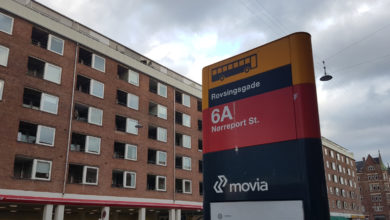 Photo of تعليمات جديدة حول استخدام الباصات والقطارات