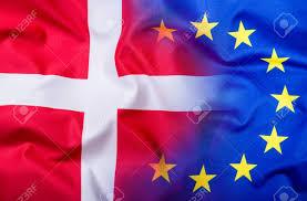 Photo of تقرير: الاقتصاد الدنماركي ثاني أقوى اقتصاد في الاتحاد الأوروبي خلال أزمة كورونا