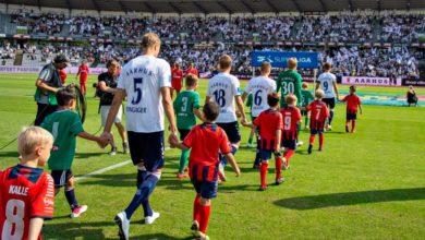 Photo of دوري كرة القدم يستأنف نشاطه يوم 28 مايو/أيار