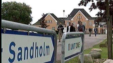 Photo of إنخفاض غير مسبوق بأعداد اللاجئين الى الدنمارك