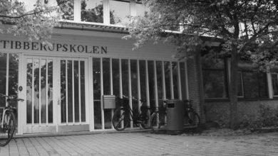 Photo of إصابة تلميذة وأخيها بالكورونا في مدينة Espergærde