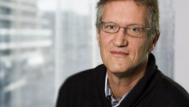 Photo of عالم الأوبئة السويدي أندش تيغنل يحذر الدنمارك: لم ينته الأمر بعد