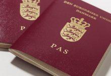 Photo of شروط الحصول على الجنسية الدنماركية