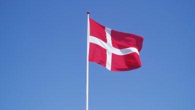 Photo of الدنمارك تحتفل بيوم الدستور