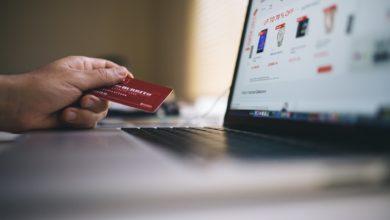 Photo of تقرير: الاحتيال التجاري عبر الإنترنت يشكل أكثر من ثلث الجرائم المالية الإلكترونية في الدنمارك