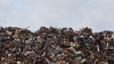 Photo of وزارة المناخ والطاقة: في المستقبل سيتوجب على السكان فرز 10 أنواع من النفايات
