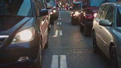 صورة حزب SF: اقتراح للتخلص من سيارات البنزين والديزل واستبدالها بالسيارات الصديقة للبيئة