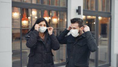 Photo of تقرير: زيادة كبيرة في العدوى بالفايروس بين المهاجرين في الدنمارك
