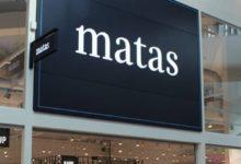 Photo of سلسلة متاجر Matas تبيع عدداً قياسياً من الكمامات بعد التوصية الجديدة لمديرية الصحة الدنماركية