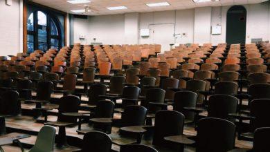 Photo of 94604 طالب أنهوا اليوم طلبات التقديم للتعليم العالي في الدنمارك