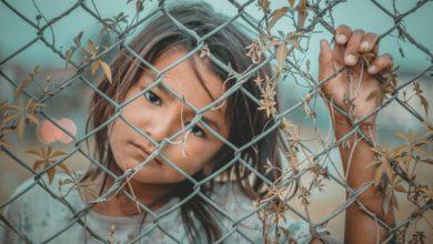 صورة تسريع إعادة اللاجئين المرفوضين وإلغاء اتفاقية دبلن أهم نقاط مقترح مفوضية اللجوء في الاتحاد الأوروبي
