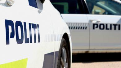 صورة شرطة كوبنهاجن: حملة مرورية لمراقبة السرعة وحرمان أربعة أشخاص من رخصة القيادة